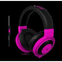 Razer Kraken Mobile 北海巨妖(Purple)